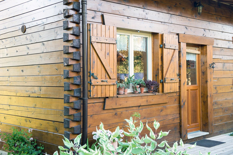 carcassonne podreg case de lemn cabane 2019