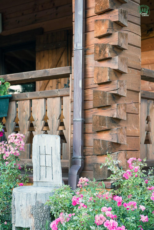 Saint Denis podreg maison bois france case lemn transilvania